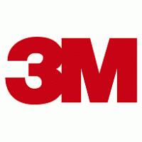 3m-logo-200x200